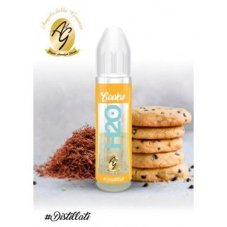 H2O COOKIE 20 ml