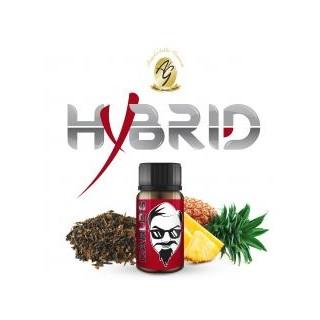 hybrid CARLO'S