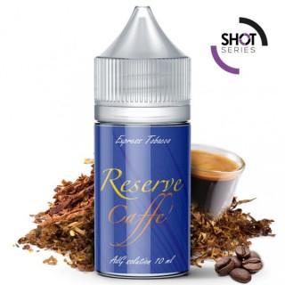 Reserve Caffè
