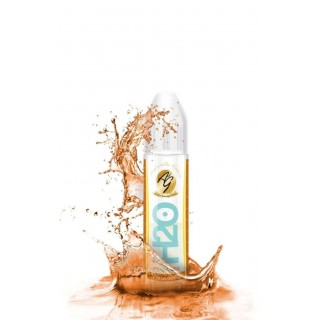 H2O AROMATIZED CARAMELLO